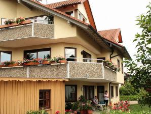 Ferienwohnung Haus ErMa