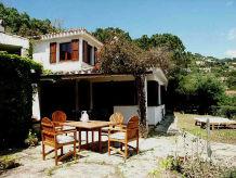 Villa Arrubia Nr. 368