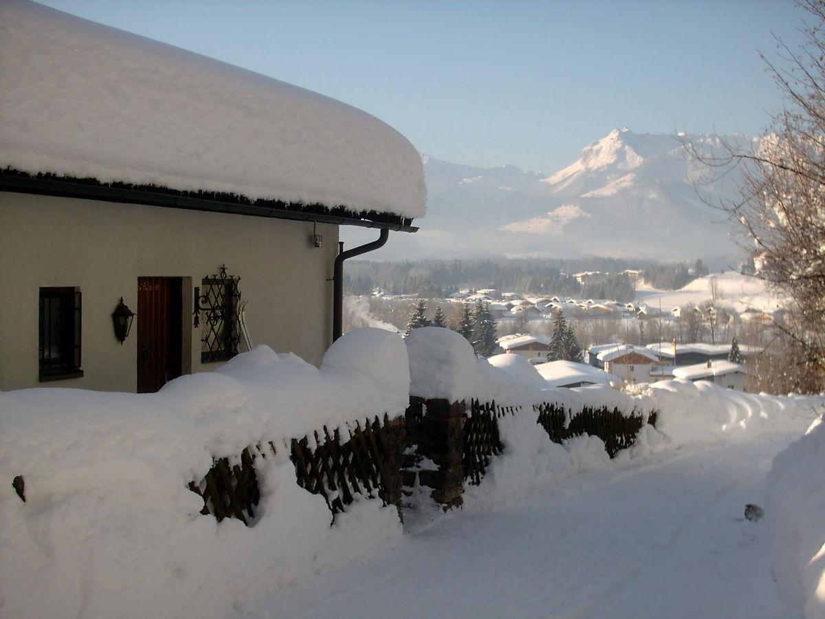Kühlschrank Planer : Ferienhaus chalet panoramablick kössen frau magdalena planer