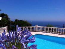 Ferienwohnung Villa Cap Sud