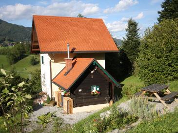 """Ferienwohnung """"Turmhausromantik"""""""