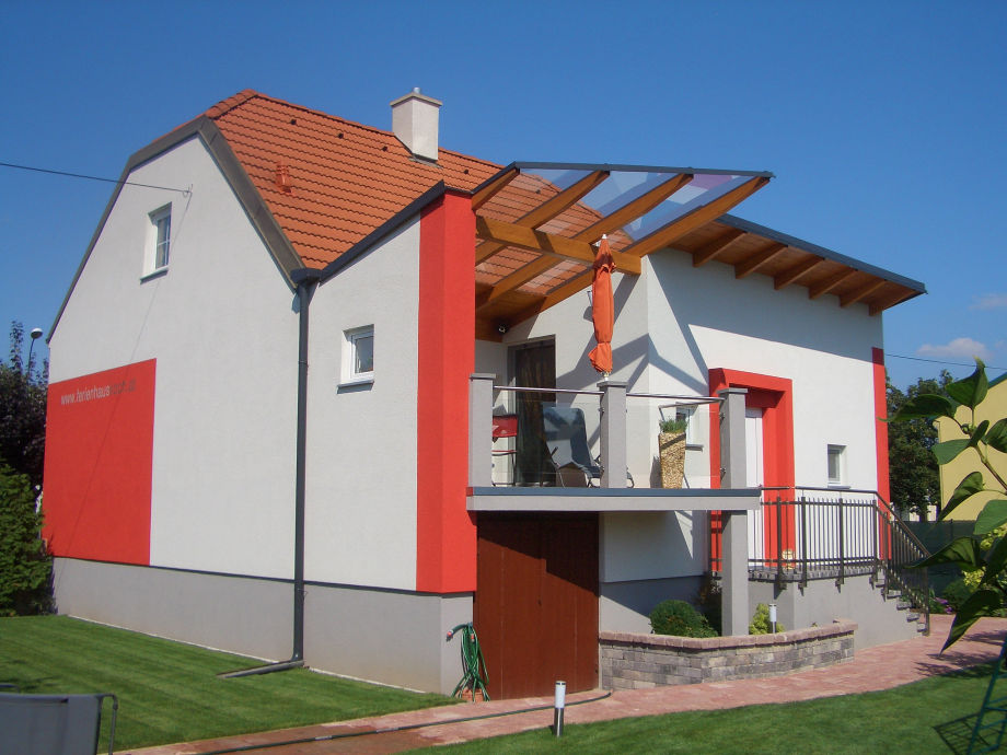 Ferinhaus Koch