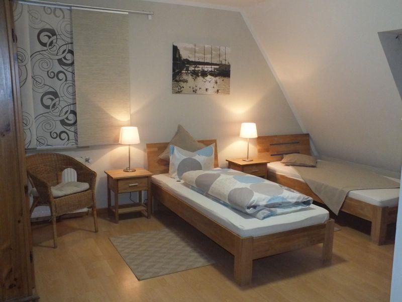 Pension Guesthouse Fehrmann-Kauke