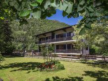 Ferienwohnung Casa Stefania - komplett renovierte Ferienwohnung