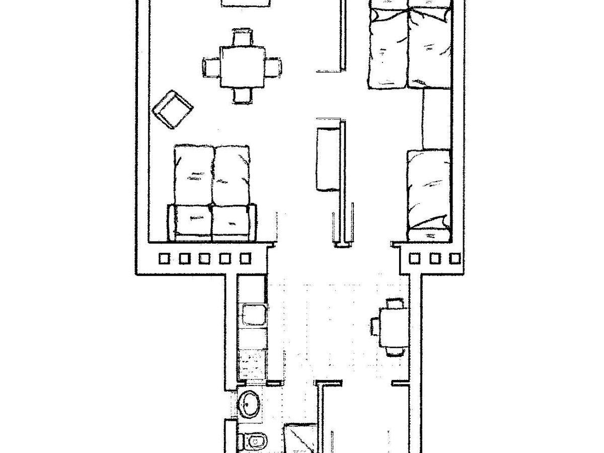 wohnungsplan apartment victoria vienna feeling leopoldstadt frau