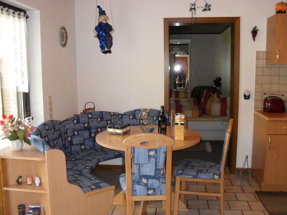 ferienwohnung birgit saar hunsr ck herr klaus bungert. Black Bedroom Furniture Sets. Home Design Ideas