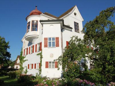 Schlossgut Inching