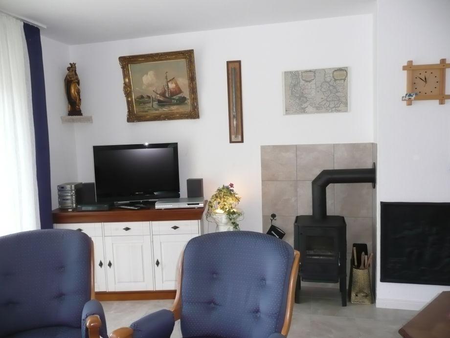 ferienhaus hus op de deel nordstrand schleswig. Black Bedroom Furniture Sets. Home Design Ideas