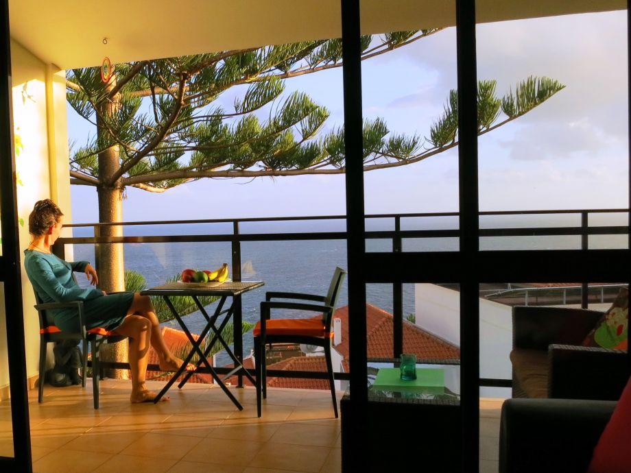 Ferienstudio Sunrise herrlicher Meerblick -sehr beliebt