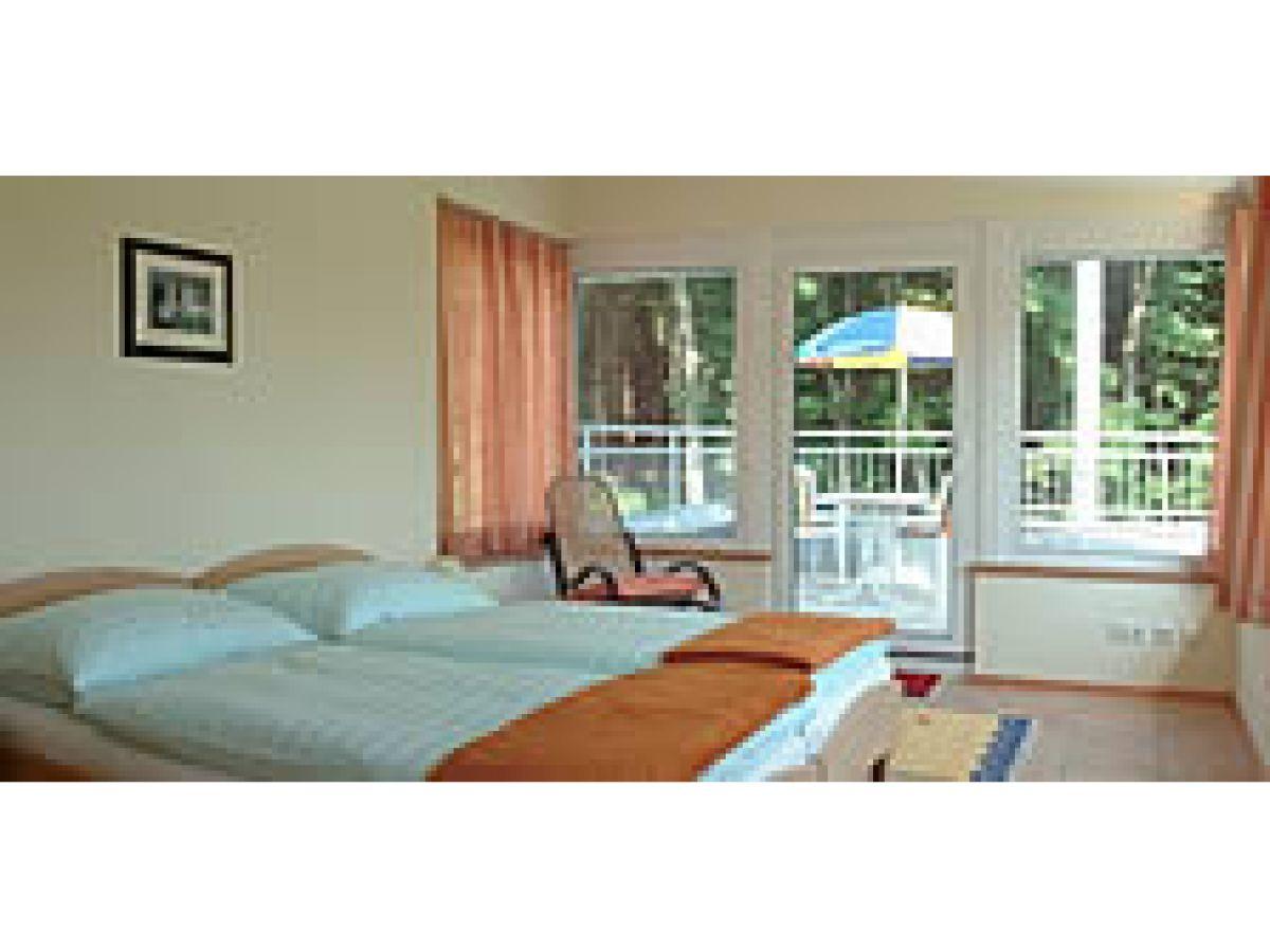 ferienwohnung villa waldesruhe thermenland steiermark frau christine trink. Black Bedroom Furniture Sets. Home Design Ideas