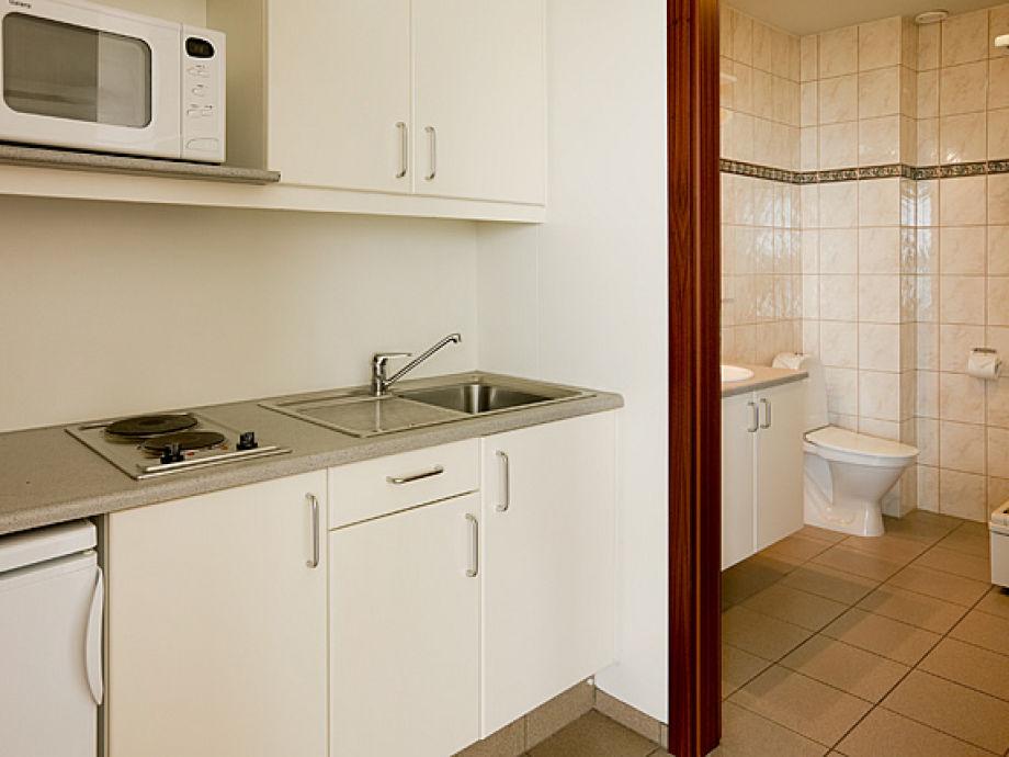 ferienwohnung im hotel fosstun b b south iceland reykjavik erla orsteinsd ttir. Black Bedroom Furniture Sets. Home Design Ideas