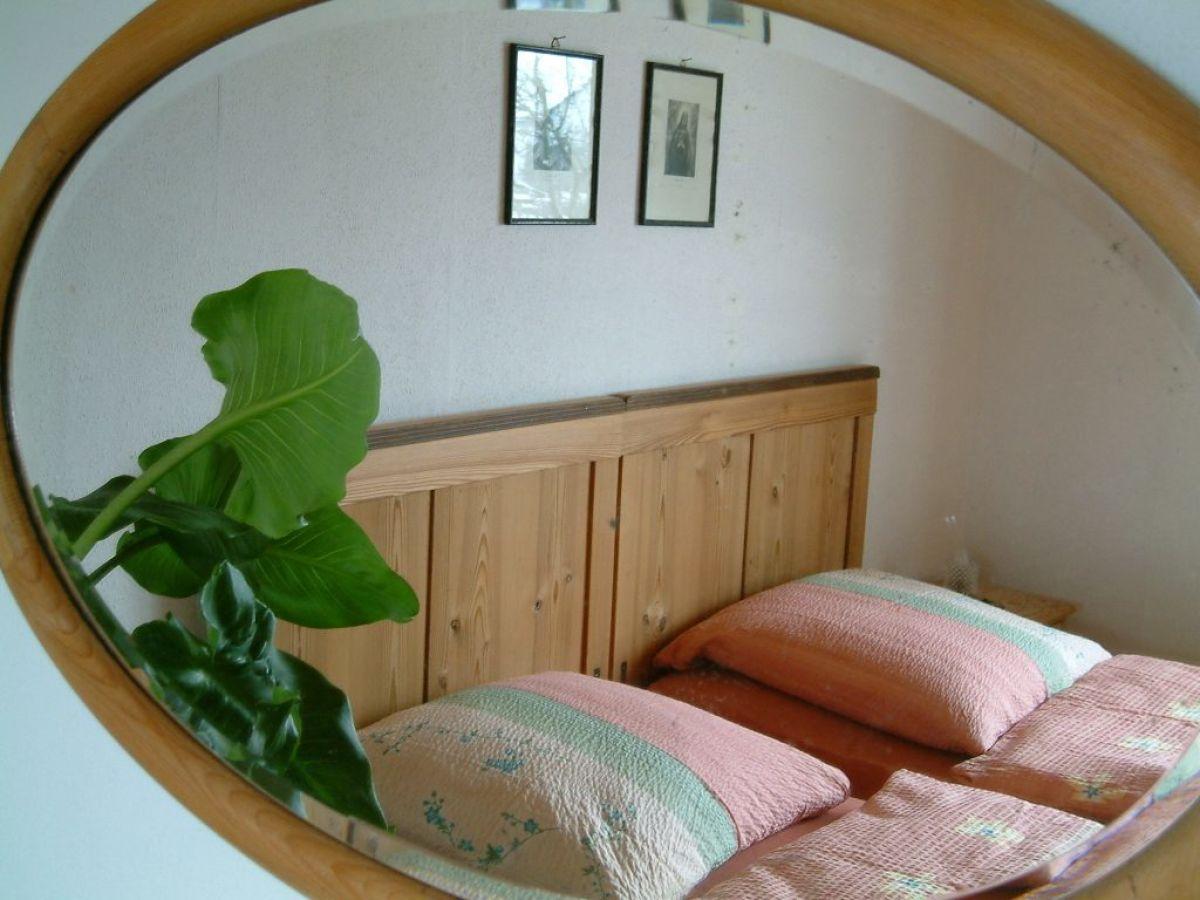 ferienwohnung hans alberter ellingen familie hans und maria alberter. Black Bedroom Furniture Sets. Home Design Ideas