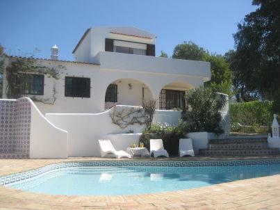 Villa Sol Poente