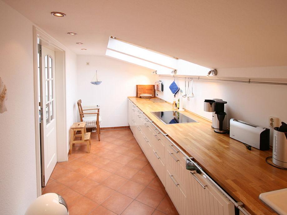ferienwohnung ostseebad baabe strandstrasse r gen m nchgut familie koppen. Black Bedroom Furniture Sets. Home Design Ideas