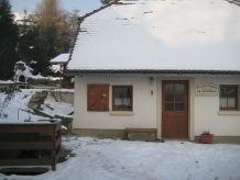 """Ferienhaus """"Alter-Pferdestall"""""""