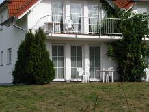 Apartment Ferienapartment Rügen