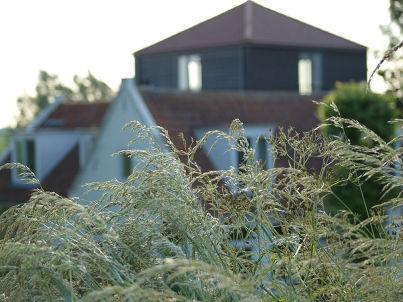 Country & Lake, Luxury Holiday- House, 'Kaakberg'