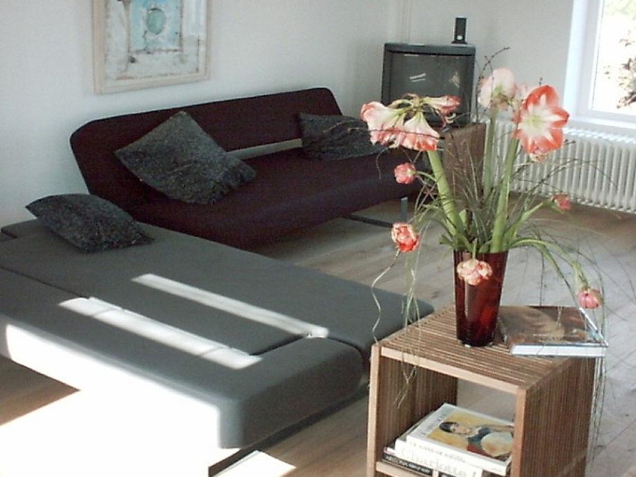 country and lake luxus ferienhaus 39 kaakberg 39 nord holland beim ijsselmeer nicht weit von. Black Bedroom Furniture Sets. Home Design Ideas
