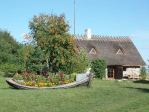 Ferienhaus Tuulingu
