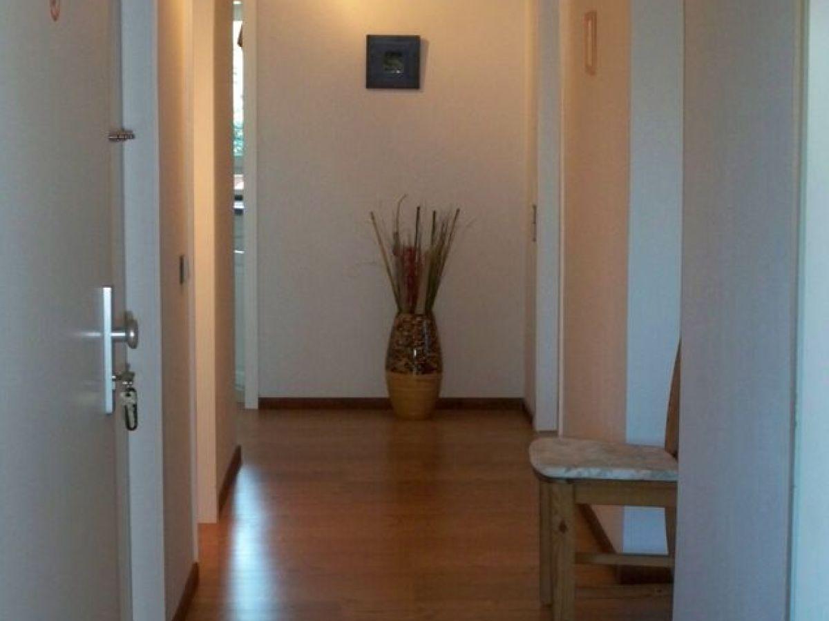 ferienwohnung elbvororte hamburg familie janzen. Black Bedroom Furniture Sets. Home Design Ideas