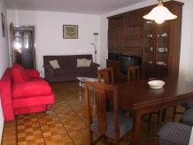 Apartment Casa Varesi