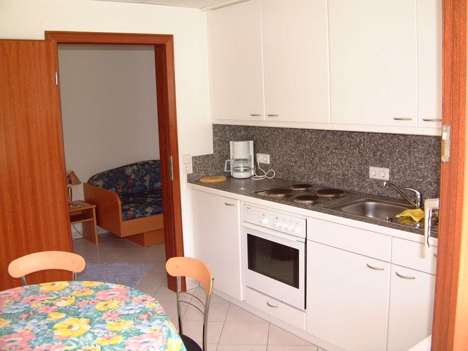 ferienwohnung bauer 1 bad herrenalb familie bauer. Black Bedroom Furniture Sets. Home Design Ideas