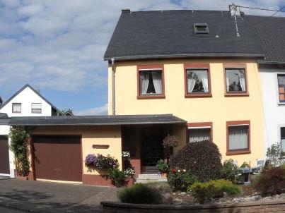 Haus Renate