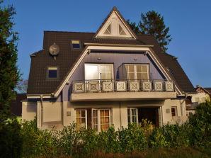 Ferienwohnung Nr.2, Hoppenberg 22