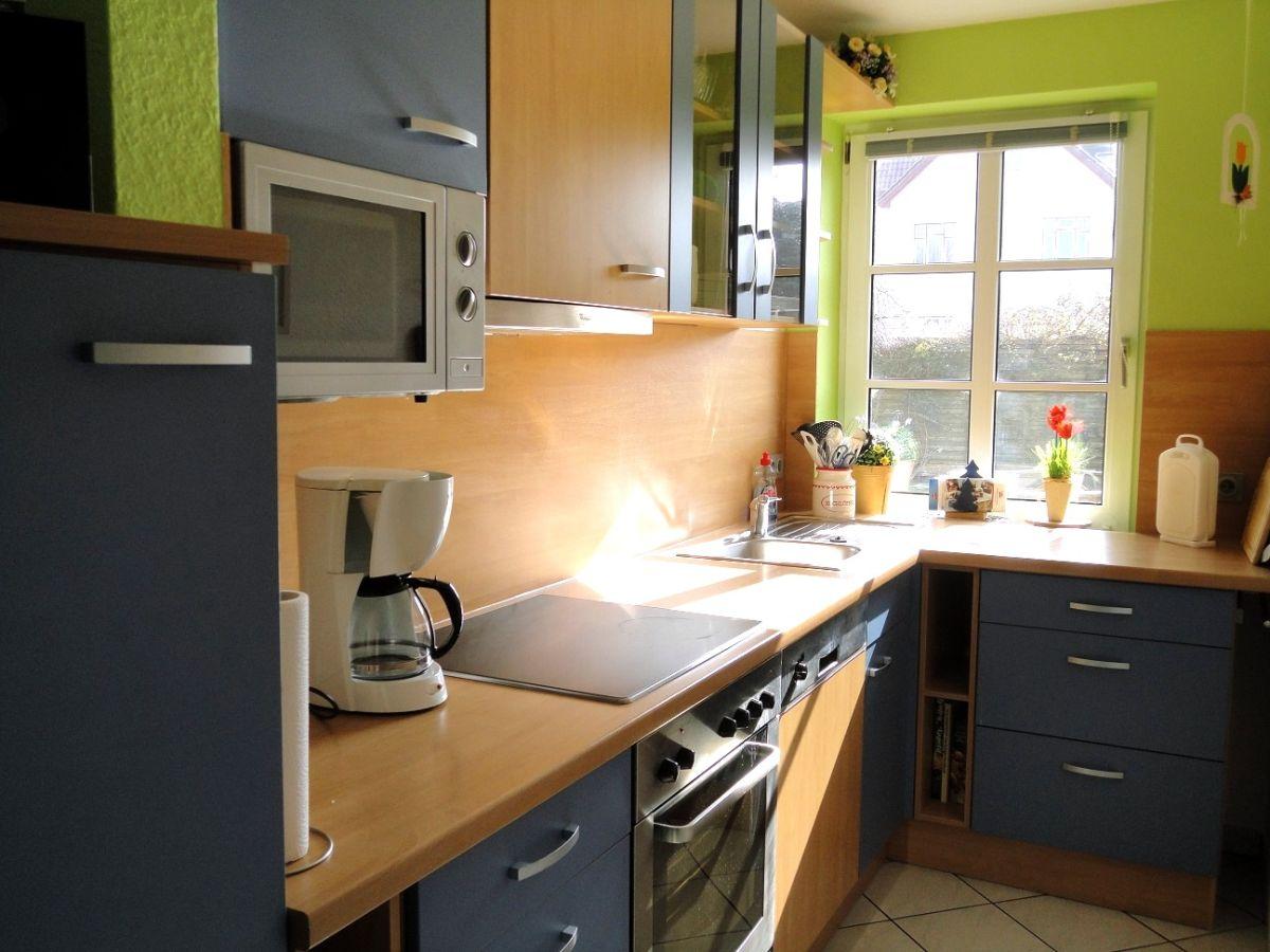ferienhaus kleines paradies wyk auf f hr familie martin meffert. Black Bedroom Furniture Sets. Home Design Ideas