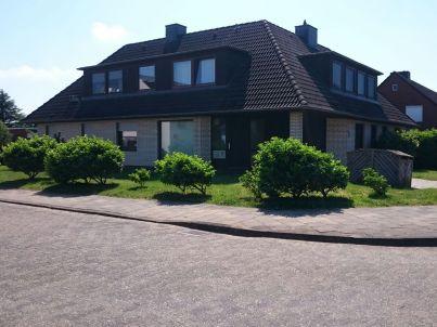 Haus Dallacker