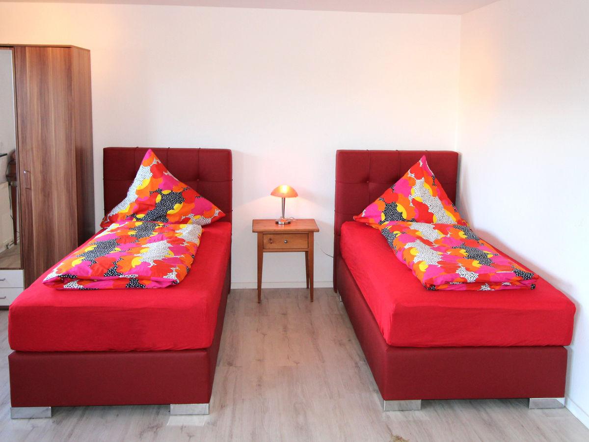 apartment mit dachterrasse im haus sonnenschein bremen. Black Bedroom Furniture Sets. Home Design Ideas