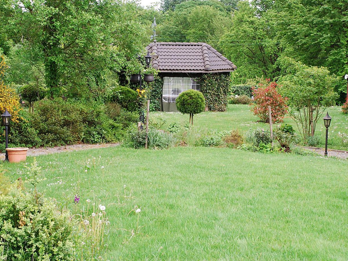 landhaus romantik chalet lac de robertville robertville familie hans freirich. Black Bedroom Furniture Sets. Home Design Ideas