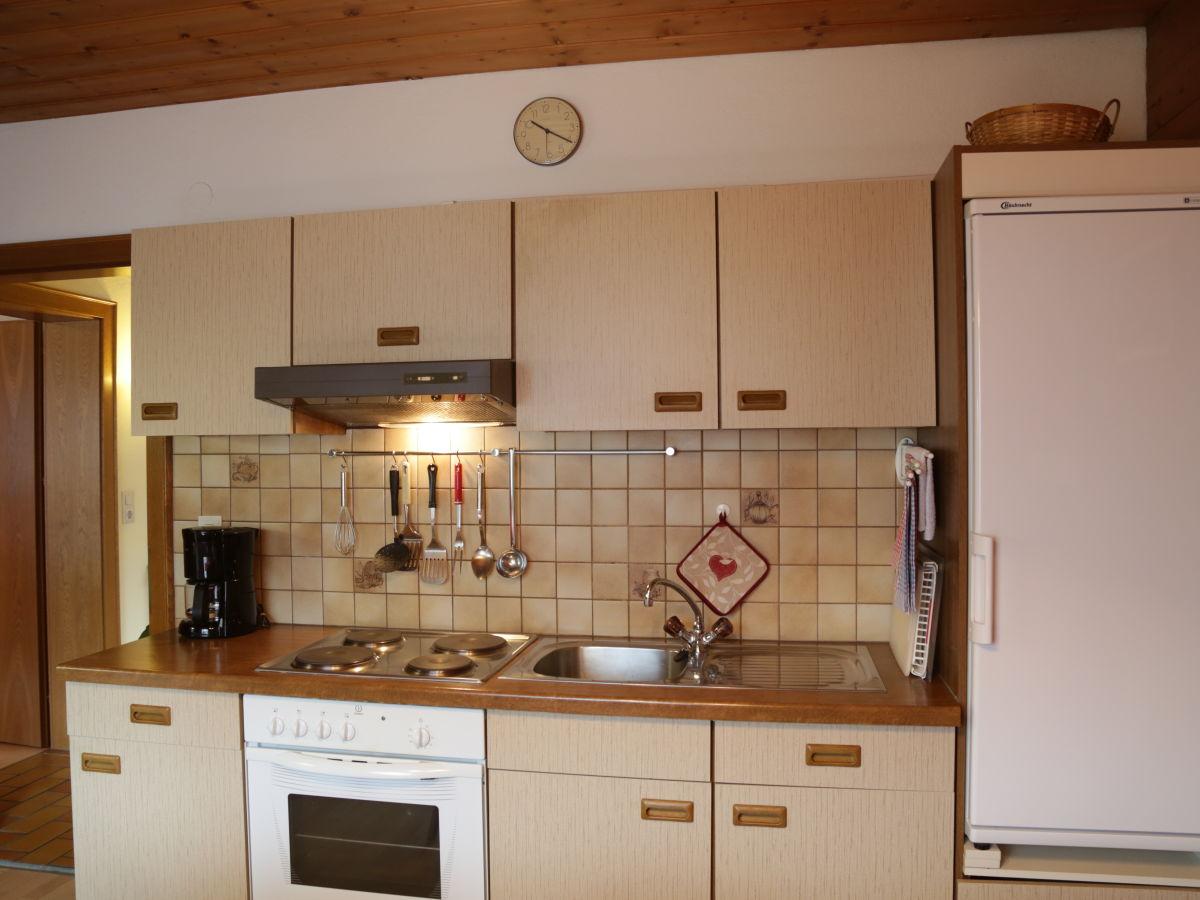 ferienwohnung landhaus klaus burgstall 344 burgstall tirol mayrhofen herr klaus wechselberger. Black Bedroom Furniture Sets. Home Design Ideas
