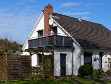 Ferienhaus Bi-uns-to-Hus