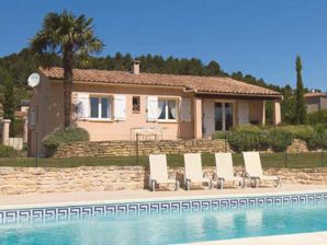 Holiday house la Jolette