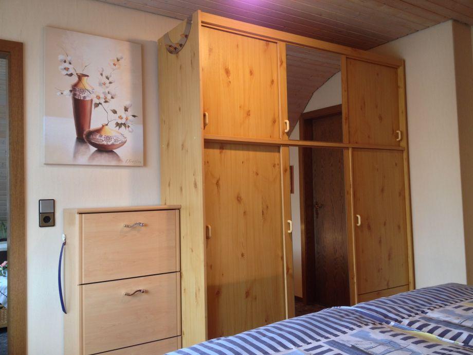 ferienwohnung nr 2 bei familie freers cuxhaven. Black Bedroom Furniture Sets. Home Design Ideas