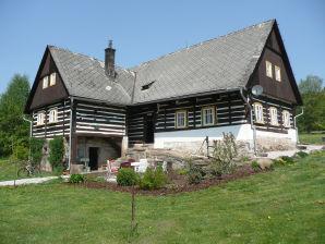 Landhaus Nonni