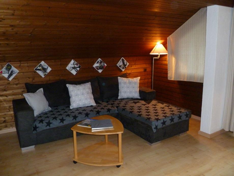 ferienwohnung in laax flims laax falera frau ursula preisig. Black Bedroom Furniture Sets. Home Design Ideas