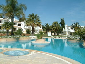 Holiday apartment Club Albufeira Holiday Resort