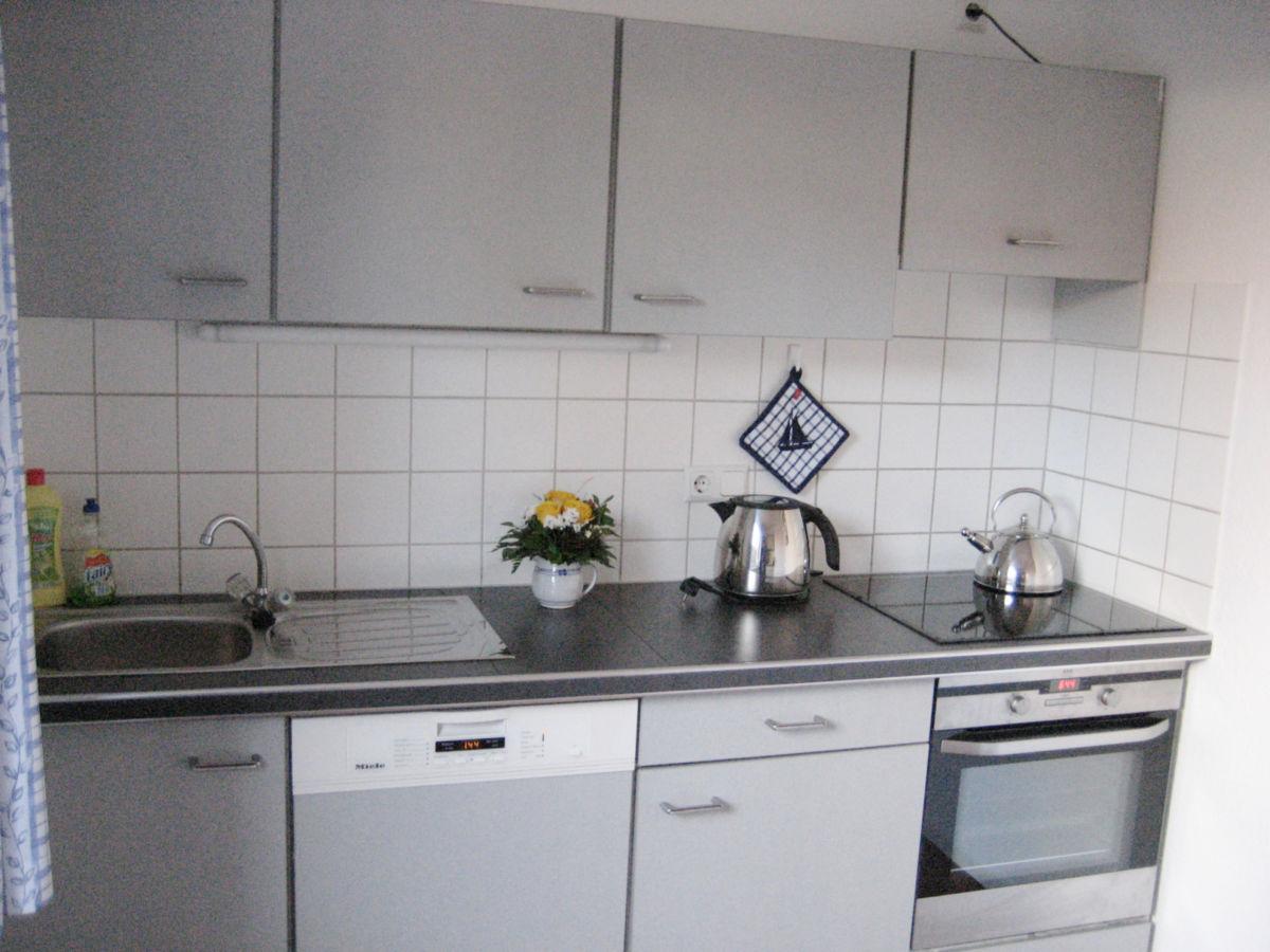 ferienhaus friesenhaus am m wenweg norddeich familie k telh n. Black Bedroom Furniture Sets. Home Design Ideas