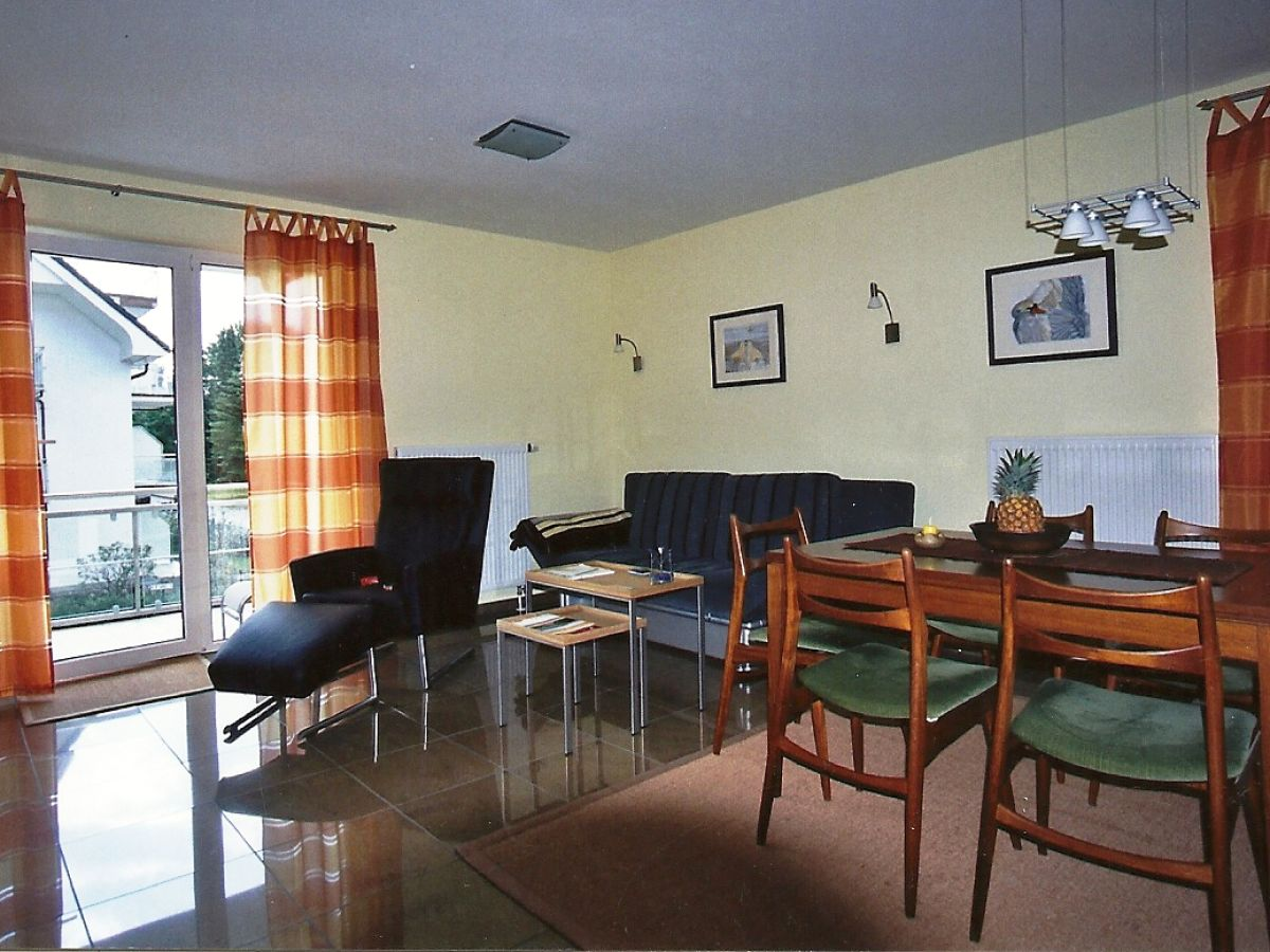ferienwohnung r gen anker baabe familie reinhard becker. Black Bedroom Furniture Sets. Home Design Ideas