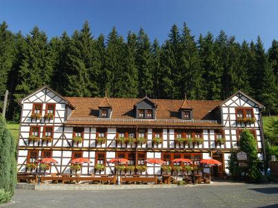 Landhaus Machold
