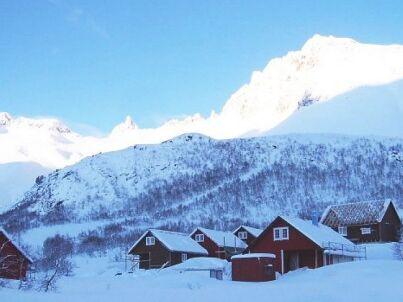 Standal Alpencenter