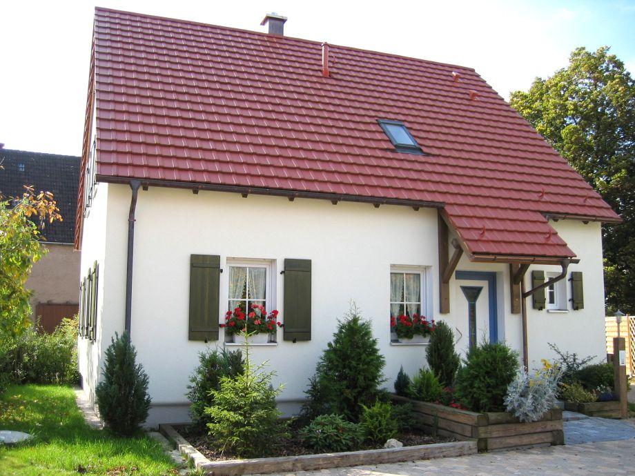 Herzlich Willkommen in Igelsbach