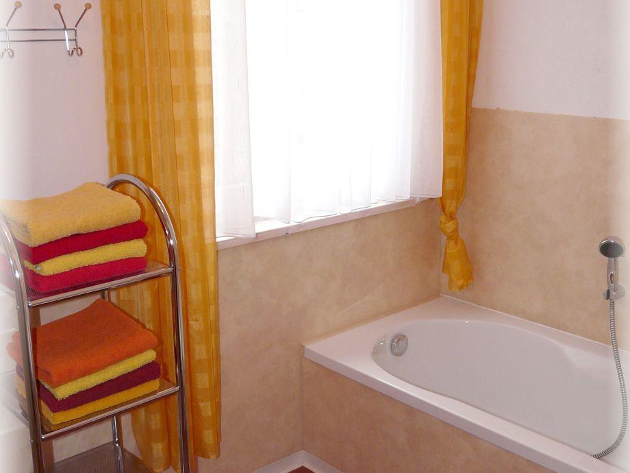 ferienwohnung igelsbach am brombachsee bayern franken fr nkisches seenland brombachsee. Black Bedroom Furniture Sets. Home Design Ideas
