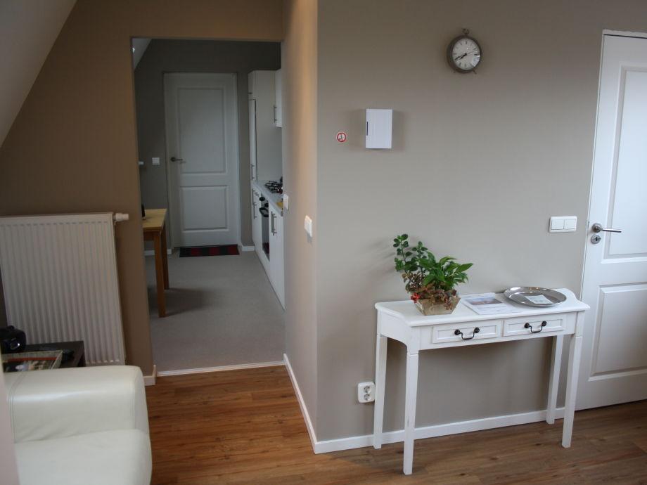 luxus ferienwohnung in zeeland zeeland firma kaaipoort. Black Bedroom Furniture Sets. Home Design Ideas