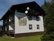 Ferienwohnung Waldferienhaus Diana