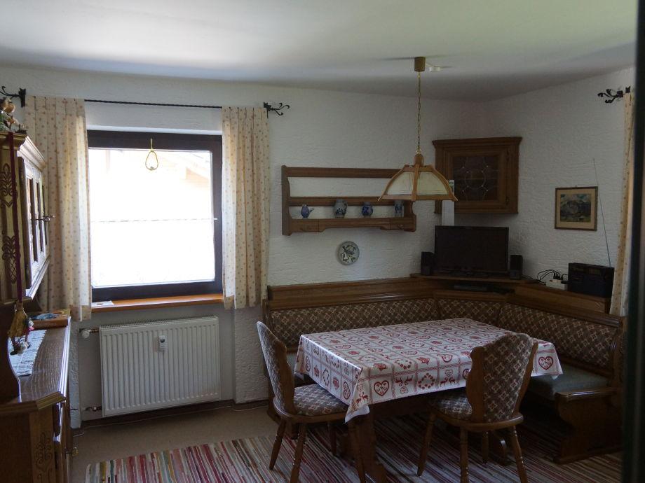 Eckbank Küche Die neuesten Innenarchitekturideen