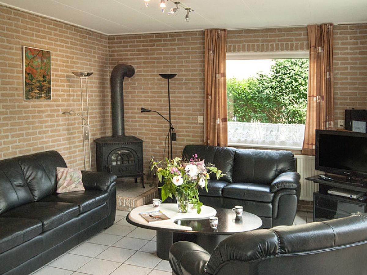 ferienhaus texel texel firma de kemphaan frau annemarie keyser. Black Bedroom Furniture Sets. Home Design Ideas