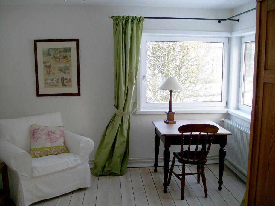 ferienhaus alte wasserm hle geltinger bucht familie baron und baronin victor v hobe gelting. Black Bedroom Furniture Sets. Home Design Ideas